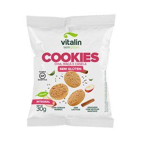 Cookies-Chia-com-Maca-e-Canela-30g-Vitalin