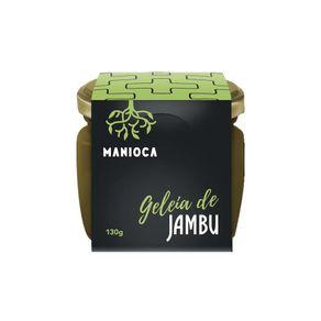 Geleia-de-Jambu-130g-Manioca