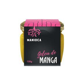 Geleia-de-Manga-130g-Manioca