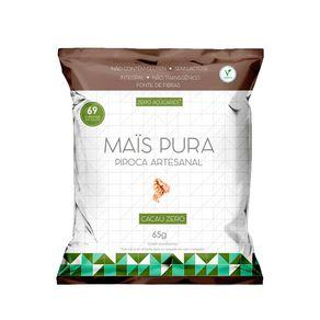 Pipoca-Artesanal-Cacau-Zero-75g-Mais-Pura