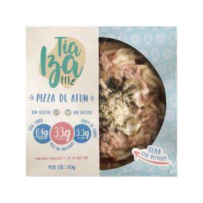 Pizza-de-Atum-160g-Tia-Iza