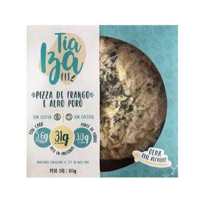 Pizza-de-Frango-160g-Tia-Iza