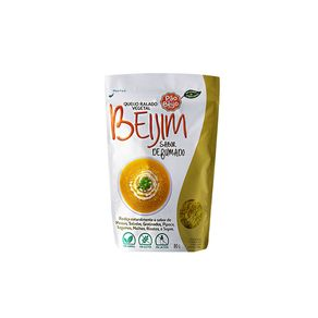 Queijo-Ralado-Vegetal-sabor-Defumado-Beijim-80g-Pao-de-Beijo