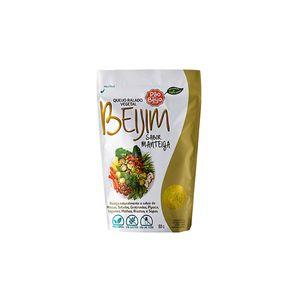 Queijo-Ralado-Vegetal-sabor-Manteiga-Beijim-80g-Pao-de-Beijo