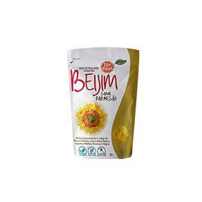 Queijo-Ralado-Vegetal-sabor-Parmesao-Beijim-80g-Pao-de-Beijo