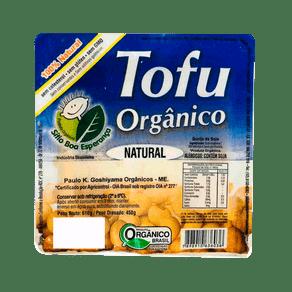 Tofu-Organico-450g-Sitio-Boa-Esperanca