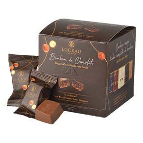 Bombom-de-Chocolate-Belga-54--Recheado-com-Avela-Unidade-20g-Luckau