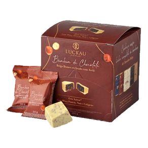 Bombom-de-Chocolate-Belga-Branco-Recheado-com-Avela-Unidade-20g-Luckau