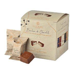 Bombom-de-Chocolate-Belga-Recheado-com-Super-Cream-com-Cookie-Unidade-20g-Luckau