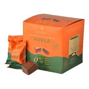 Bombom-Vegano-Chocolate-50--Recheado-com-Avela-Unidade-20g-Luckau