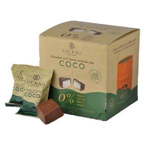 Bombom-Vegano-Chocolate-50--Recheado-com-Coco-Unidade-20g-Luckau