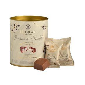 Bombom-de-Chocolate-Belga-ao-Leite-Super-Cream-Recheado-com-Cookie-Lata-200g-Luckau