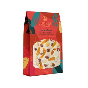 Trincadinho-Chocolate-Belga-Branco-com-Avela-Damasco-e-Macadamia-150g-Luckau