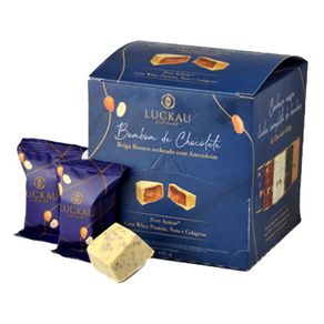 Bombom-de-Chocolate-Belga-Branco-Recheado-com-Amendoim-Unidade-20g-Luckau