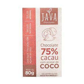 Chocolate-75--Cacau-com-Acucar-de-Coco-80g-Java