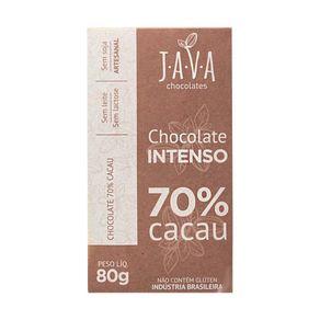 Chocolate-70--Cacau-Intenso-80g-Java