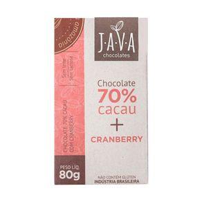 Chocolate-com-Cranberry-70--Cacau-80g-Java