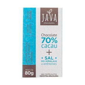 Chocolate-com-Sal-do-Himalaia-e-Amendoas-70--Cacau-80g-Java