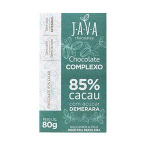 Chocolate-Complexo-85--Cacau-com-Acucar-Demerara-80g-Java