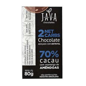 Chocolate-2Net-Carbs-70--Cacau-com-Eritritol-80g-Java