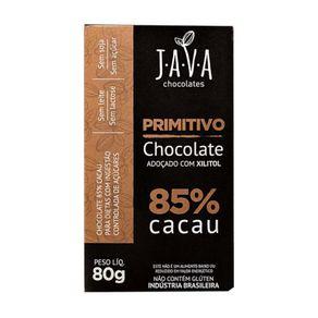 Chocolate-Primitivo-85--Cacau-com-Xilitol-80g-Java