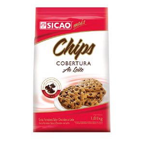 Chips-de-Chocolate-ao-Leite101Kg-Barry-Callebaut