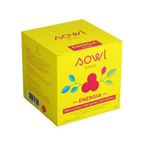 Cha-Energia-Pocket-20g-Sowl