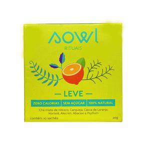 Cha-Leve-Pocket-20g-Sowl