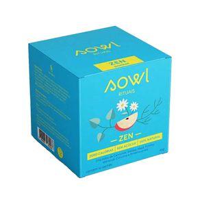 Cha-Zen-Pocket-20g-Sowl