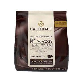 Moedas-de-Chocolate-Amargo-70-30-38-400g-Barry-Callebaut