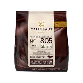 Moedas-de-Chocolate-Amargo-805-400g-Barry-Callebaut