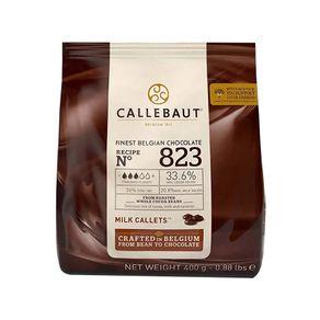 Moedas-de-Chocolate-Ao-Leite-823-400g-Barry-Callebaut