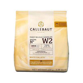 Moedas-de-Chocolate-Branco-W2-400g-Barry-Callebaut