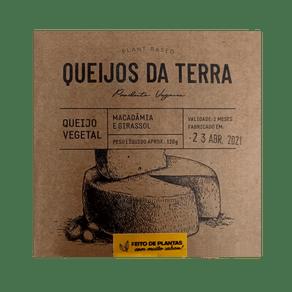 Queijo-Vegano-de-Macadamia-e-Girassol-120g-Queijos-da-Terra