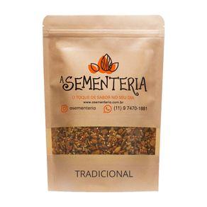 Mix-de-Sementes-Tradicional-150g-A-Sementeria