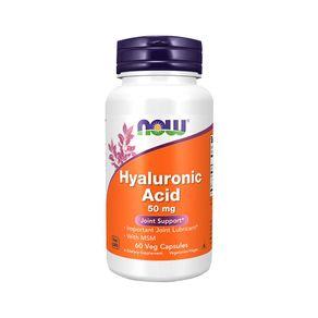 Acido-Hialuronico-50mg-60-Capsulas-Now