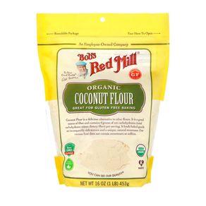 Farinha-de-Coco-Sem-Gluten-453g-Bobs-Red-Mill