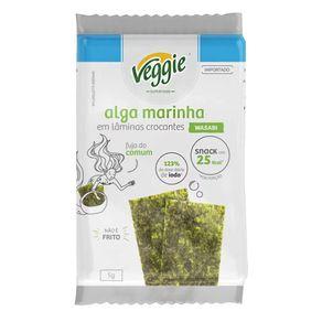 Snack-de-Alga-Marinha-com-Wasabi-5g-Veggie