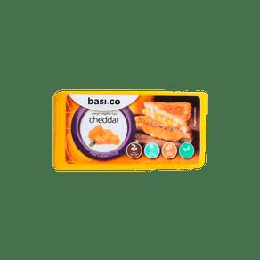 Queijo-Cheddar-Vegano-250g-Basi-Co