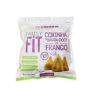 Coxinha-de-Batata-Doce-com-Frango-420g-Cozinha-de-Atleta