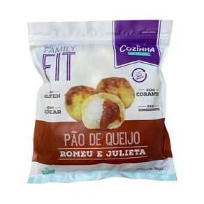 Pao-de-Queijo-Romeu-e-Julieta-360g-Cozinha-de-Atleta-
