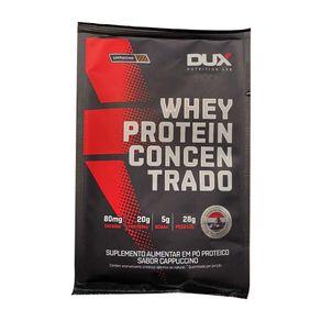 Whey-Protein-Concentrado-Cappuccino-Sache-28g-Dux