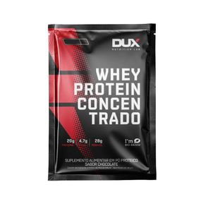 Whey-Protein-Concentrado-Coco-Sache-28g-Dux