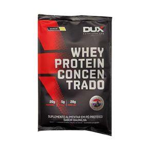 Whey-Protein-Concentrado-Baunilha-Sache-28g-Dux