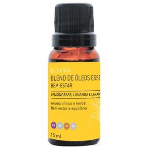 Blend-de-Oleos-Bem-Estar-15ml-By-Samia