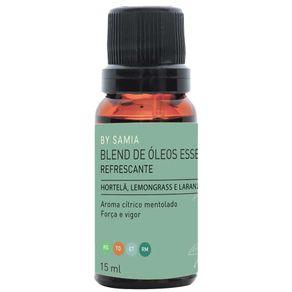 Blend-de-Oleos-Refrescante-15ml-By-Samia
