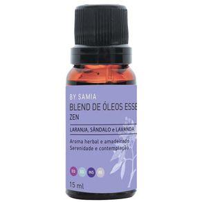 Blend-de-Oleos-Zen-15ml-By-Samia