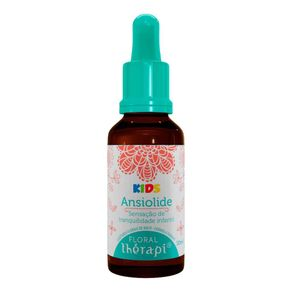 Floral-Kids-Ansiolide-30ml-Therapi