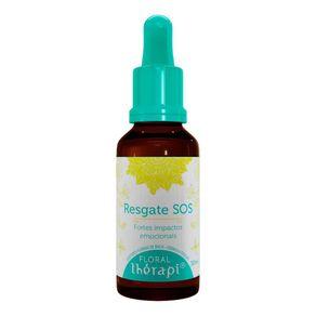 Floral-Resgate-SOS-30ml-Therapi