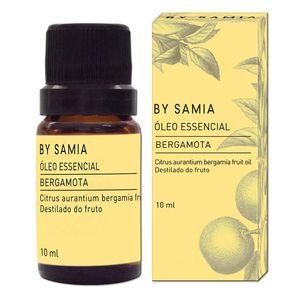 Oleo-Essencial-de-Bergamota-10ml-By-Samia
